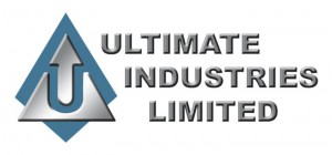 Ultimate Logo