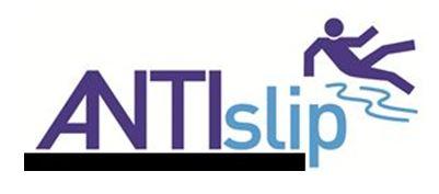 Antislip Logo